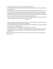 Notes and QUESTIONS_2024.docx