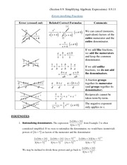 Precalc0006to0010-page29