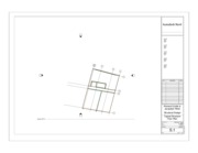 eweww23222 - Sheet - S-1 - Typical Structure Floor Plan