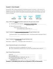 Chapter 8 Worksheet (Part 2).docx