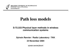 Path_loss_models.pdf