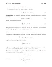 NotesECN741-page4