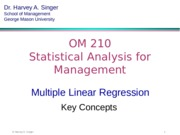 Multiple Regression Key Concepts.ppt