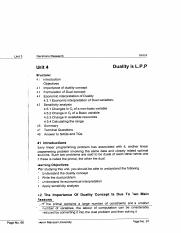 Unit-4_Duality+in+LPP