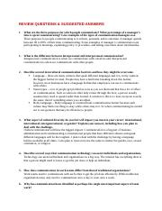 BUS 260 - Chapter 1 Review QUESTIONS.docx