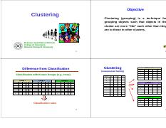 Clustering Note 4.pdf