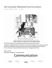 L8 Computer-Mediated Communication.pdf