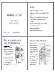 lecture_19_bone_mechanics.pdf