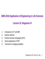 BIEN+2010+Diagnosis+_L15sv(2).pptx