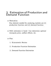 3-Production Function and Demand Function Estimation.pdf