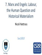 7.+Marx+and+Engels%2C+Labour%2C+the+Human+Question%2C+Historical+Materialism+_Nattrass_