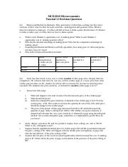 MCD2020 Week 12 Revision Tutorial Questions 2017 Trimester 2.pdf