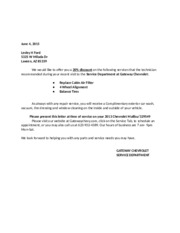 Recommended Letter Template SERV.docx