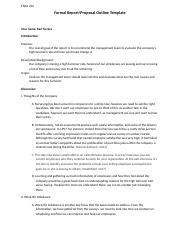 W4_Formal Report_Outline_Template.docx