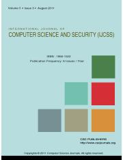 Cryptography Is The Science Of Information Security.pdf