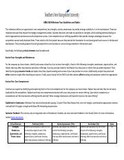 mba560_milestone_two_guidelines_and_rubric.pdf