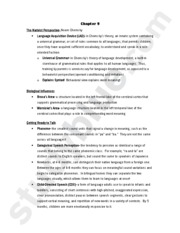 sfl 210 child development exam 2 essay Exam revision service piagets and vygotskys theories psychology essay cognitive development is heavily dependent on the child's capabilities in social.