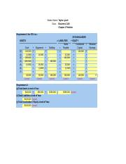 Excel Ch. 2 templateC