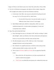 Chapter_10_Notes