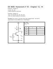 EE3005-HW10-Ch1214-Problems (1)