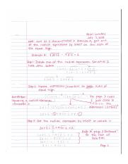 Solving Equations Involving Radicals_Page3.jpeg