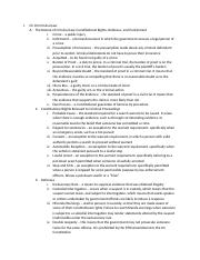 MGT320 Mod 7 Notes Ch10.docx