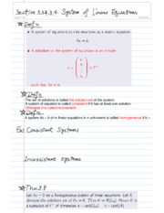 100229_SystemofLinearEquations_Outline1to1