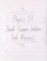 Physics1A_Finalsolutions