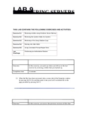 70-412 MLO Worksheet L09.docx
