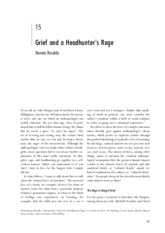 Rosaldo-Grief-and-a-Headhunters-Rage