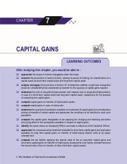 Chapter 7 Capital Gains.pdf