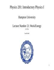 201_Lecture21_Work_Energy.pptx