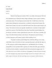 LACI 13.7 Research Paper First Draft_Z_Webber