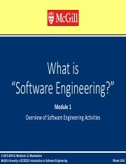 01 2016-01 ECSE321 Software Engineering Processes.pdf