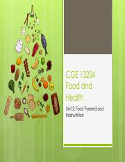 Food and Health Unit 2.pdf