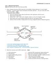Quiz3-F18-v2-ans-students.pdf