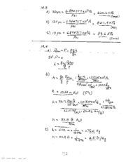 Mechanical Measurements Chapter_14
