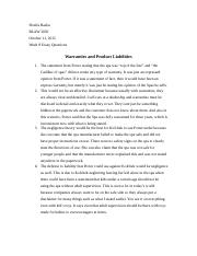 Week 8 Essay Questions.docx