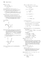 Business Calc Homework w answers_Part_40