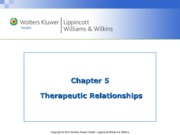 PPT_Chapter_05