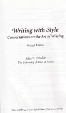 Writing with Style Online.pdf