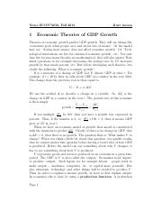 NotesWeek3ECON2650F16.pdf