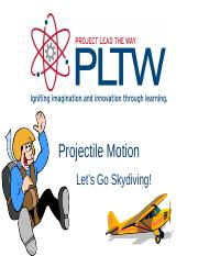 projectilemotionppt.ppt