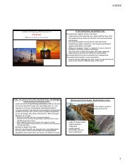 GEOL241 Sp2020 Lect9 -- Oil&Gas FOR PRINTING.pdf