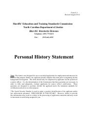 F-3-Personal-History-Statement-August-2014-secured-and-extended.pdf