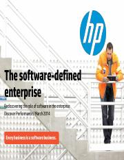 software-defined-enterprise-rediscovering-the-role-of-software-in-the