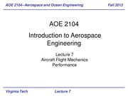 Lecture+7-Aircraft+Performance+1