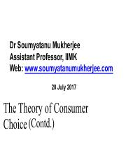 Lecture_Consumer-choice_18July2017_CORRECTED.pdf
