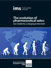 Evolution_PharmaSales_new_models_changing_environment_PEE