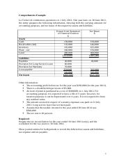 Lecture example 4 Income tax.doc